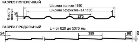 Крон 350