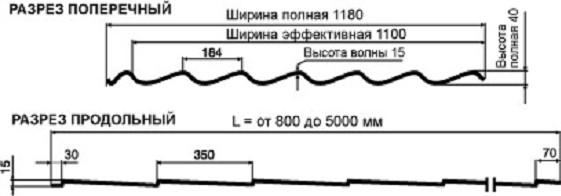 Шафир 350
